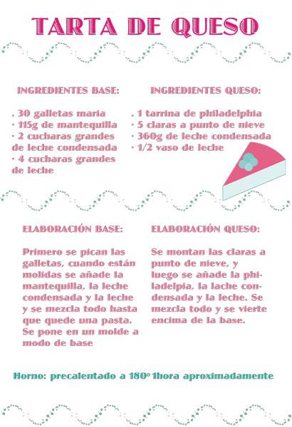 receta-tarta-queso