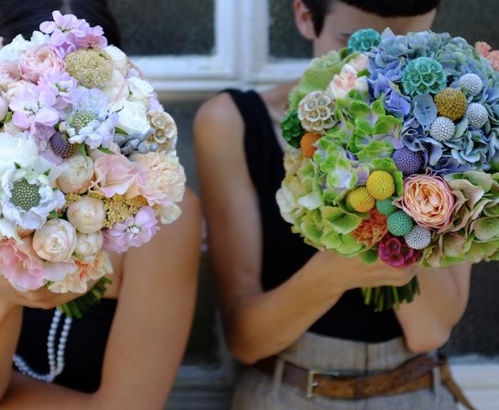 Flowers by bornay perlas y coco - Flowers by bornay ...