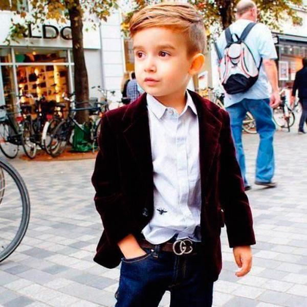 street-style-boy-lux
