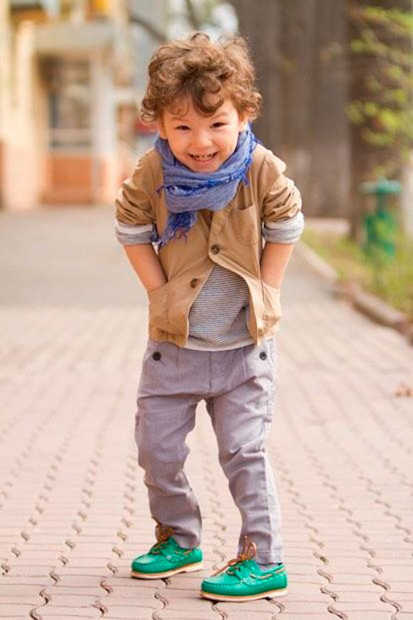 street-style-boy