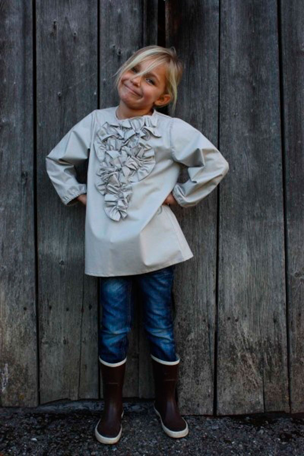 street-style-kids-girl-boots