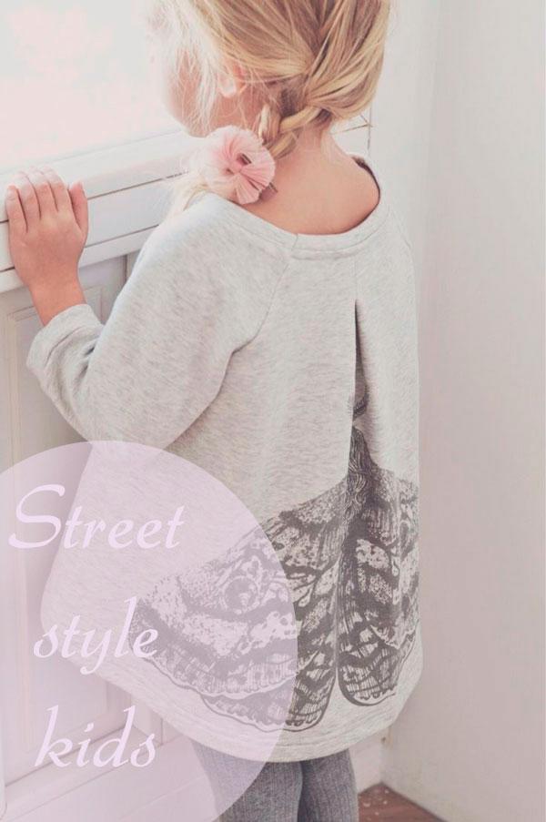 street-style-kids-girl