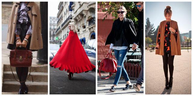 street-style-capas
