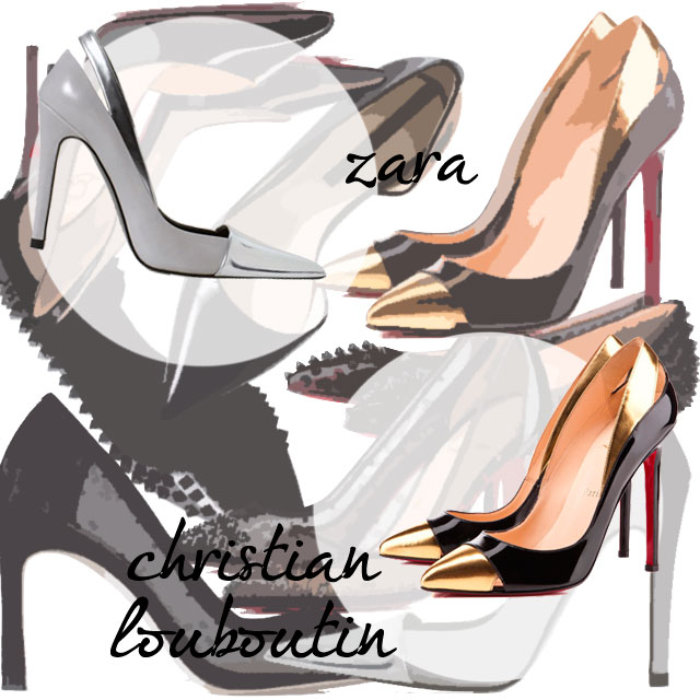 clon-zara-louboutin-2014-duvette