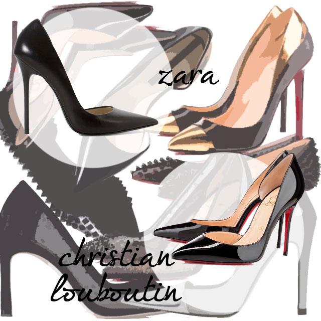 clones-zara-louboutin-2014-iriza