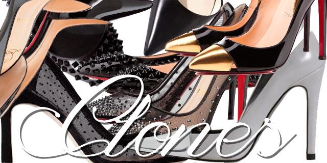 portada-clones-zapatos-zara-louboutin-2014