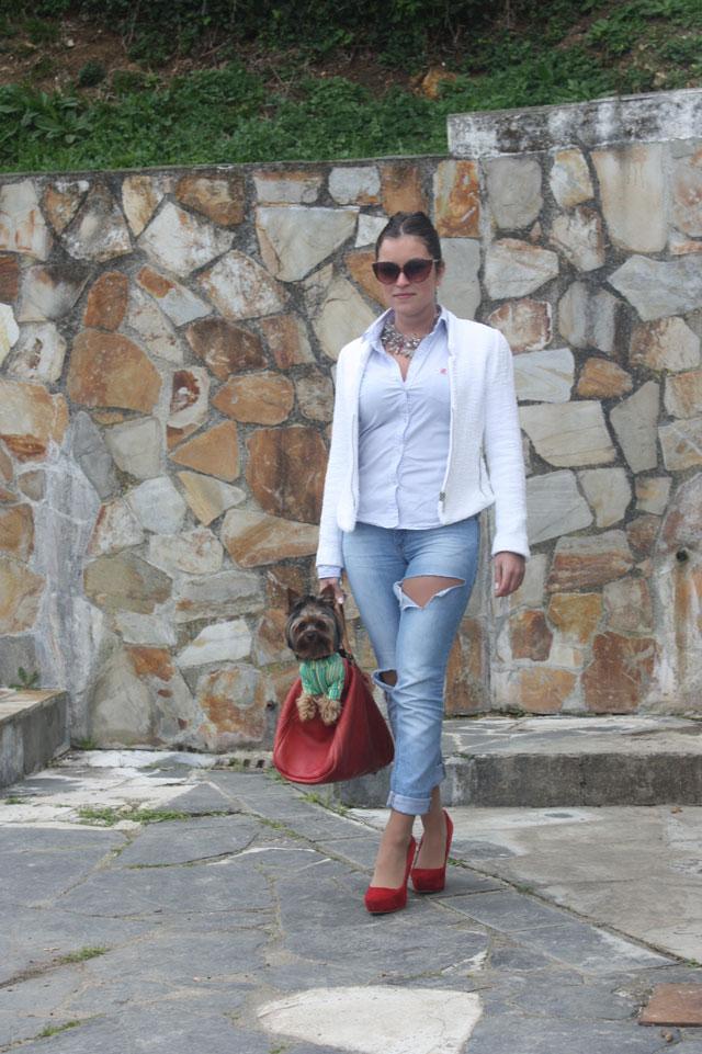 jeans-y-camisa-5