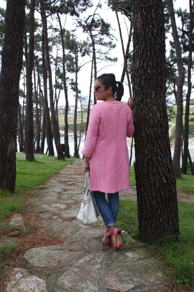 abrigo-rosa-