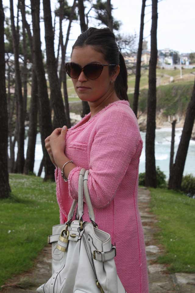 abrigo-rosa-2