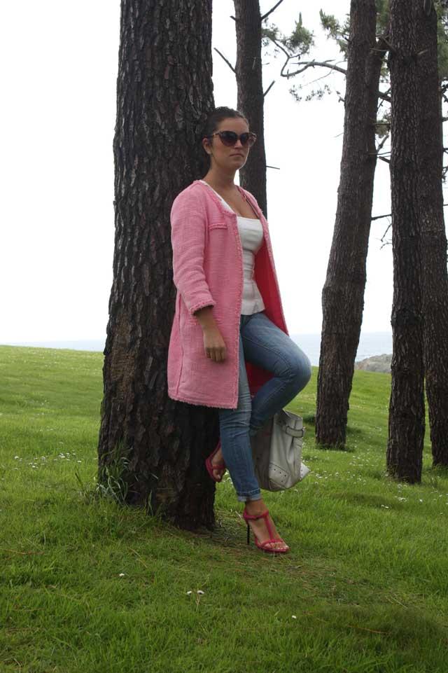 abrigo-rosa-3