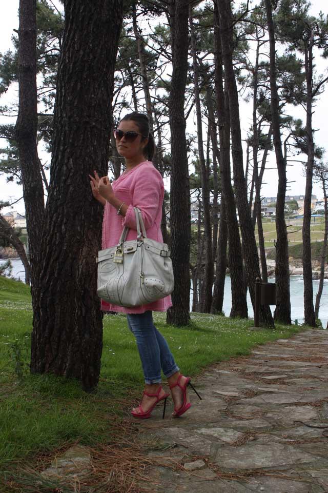 abrigo-rosa-4