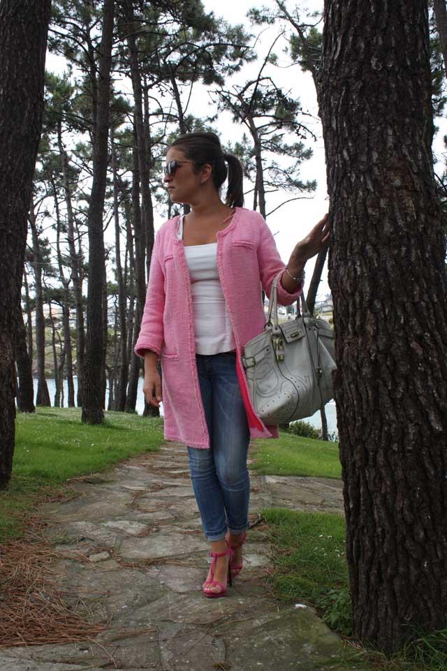 abrigo-rosa-6