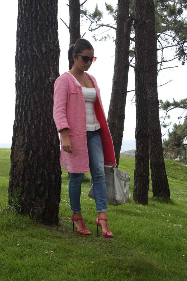 abrigo-rosa-7
