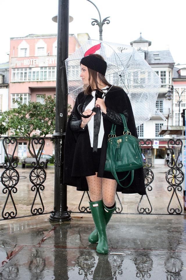 día-de-lluvia-3