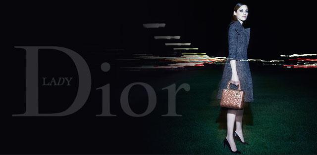 lady-dior-portad
