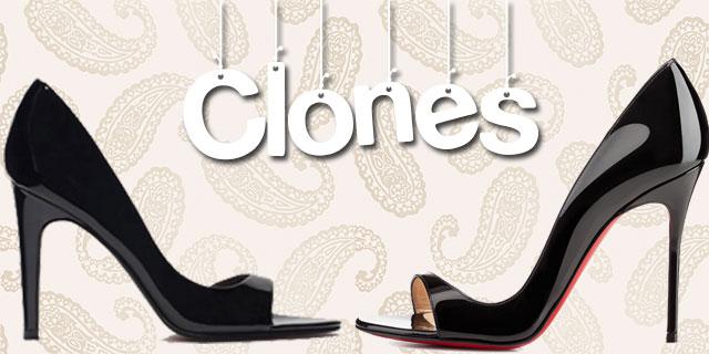 clones-portada