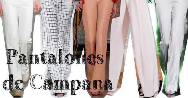 pantalones-de-campana-PORTADA-