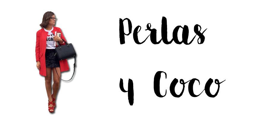 Perlas y Coco