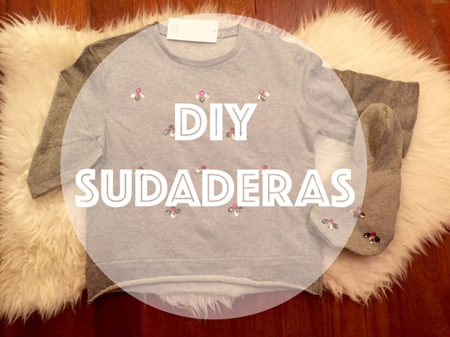 DIY-SUDADERA