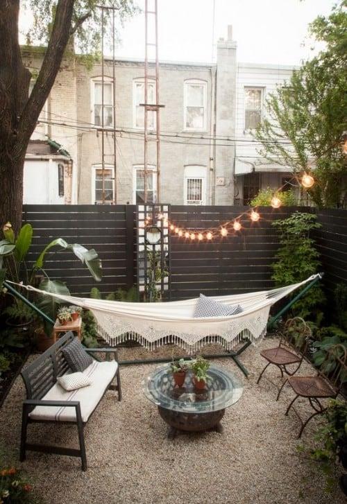 Deco terrazas patios y balcones perlas y coco for Patios y terrazas