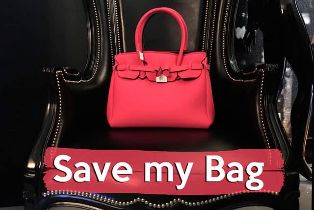 save-my-bag