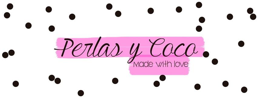 portada-fb-perlas-y-coco-made-with-love