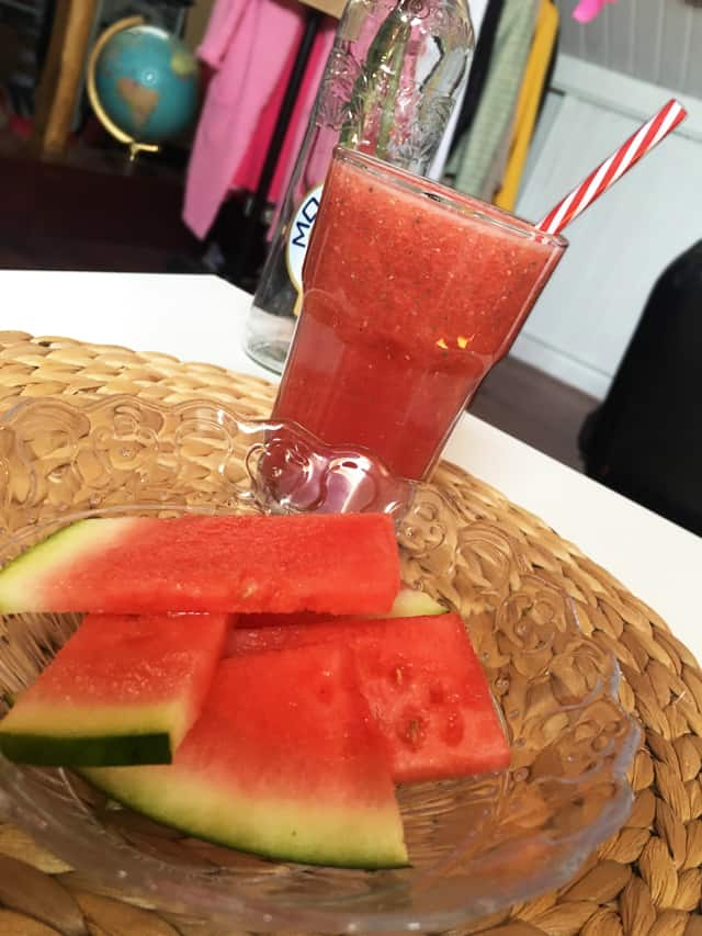 smoothie-sandia-y-chia