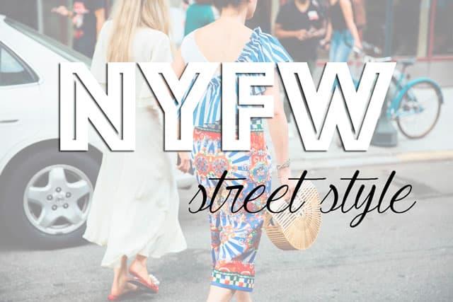street_style_nueva_york_fashion_week_septiembre_2016_dia_2_57454624_1200x
