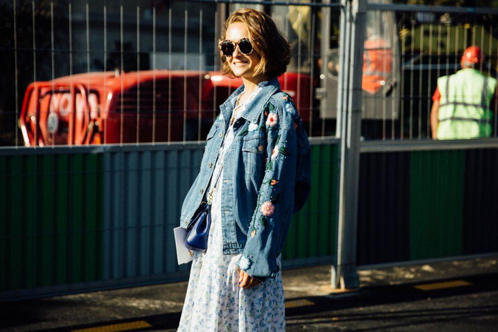 street_style_paris_fashion_week_chanel_kenzo_644321835_1200x