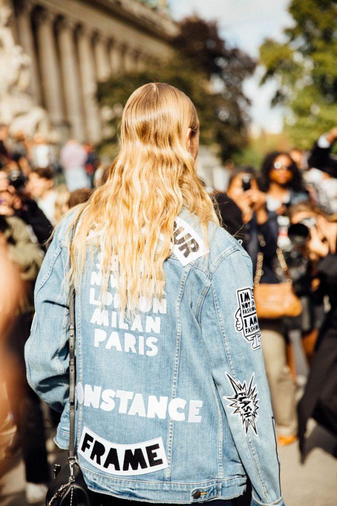 street_style_paris_fashion_week_elie_saab_nina_ricci_292571915_800x