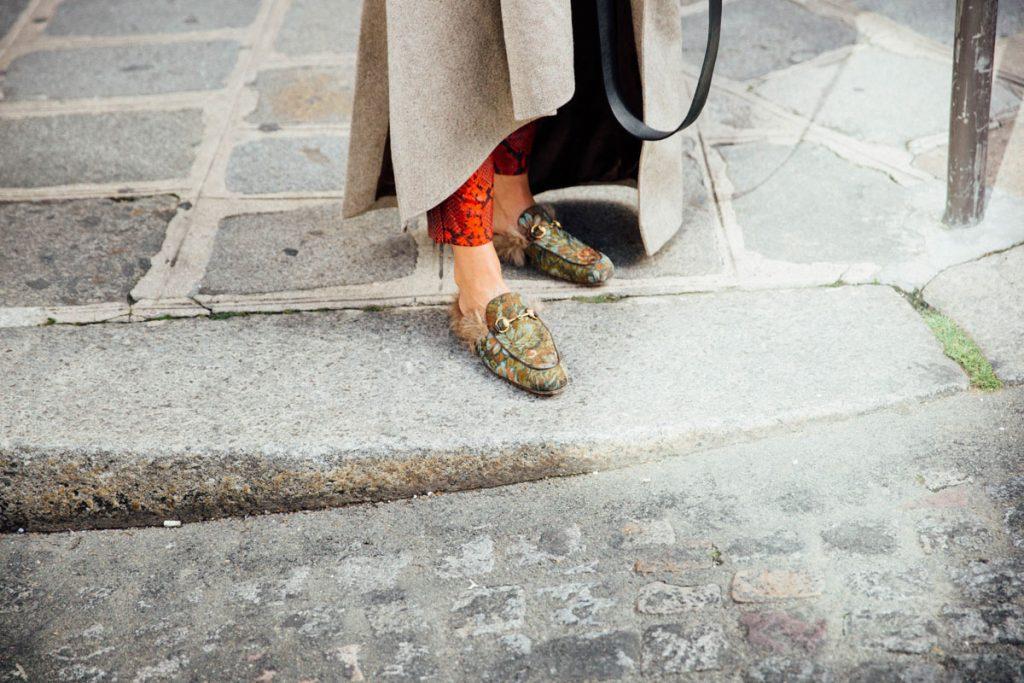 street_style_paris_fashion_week_elie_saab_nina_ricci_491140842_1200x
