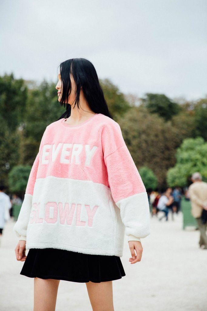 street_style_paris_fashion_week_isabel_marant_chloe_balmain_246793659_800x